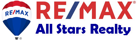 RE/MAX All Stars Realty